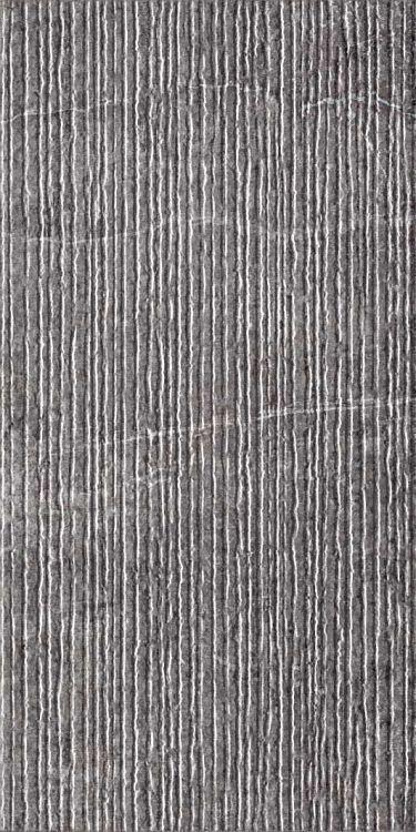 Sunstone Spark Basalt Matte 18x36 Porcelain  Tile