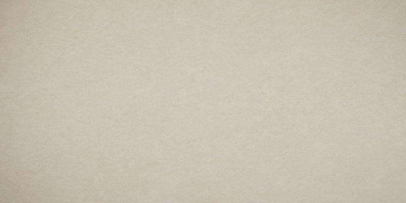 Limestone Slabs Gobi 2 cm, Honed, Gray, Slab
