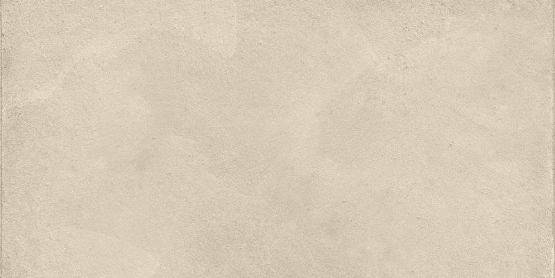 Comfort Sand Glazed, Matte 18x36 Porcelain  Tile
