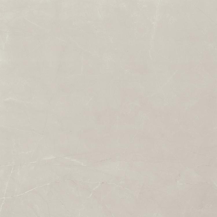 Gemme Breccia Cenere Naturale 24x24 Porcelain  Tile