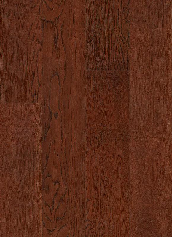 Waterproof Rigid Wood With Stonecorex Lava Oak 5xfree length, Textured, Spc-Wood-Veneer