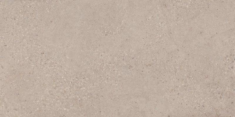Konkrete Grigio Anti-Slip 24x48 Porcelain  Tile