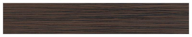 Fabrique Brun Linen 4x24, Matte, Plank, Color-Body-Porcelain, Tile, (Discontinued)