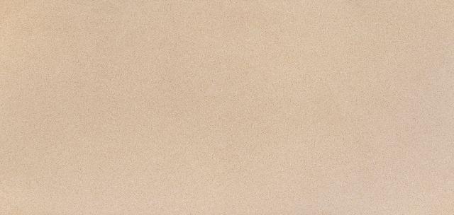 Classic Coswell Cream 65.5x132, 3 cm, Polished, Quartz, Slab