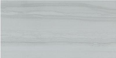 Serpentino Gris 12x24, Glazed, Gray, Rectangle, Porcelain, Tile