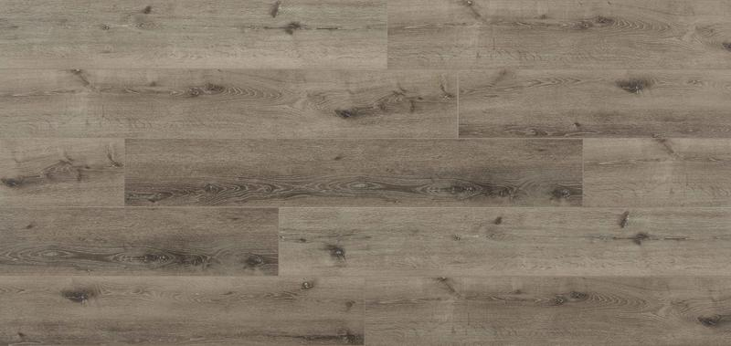 Great Oregon Oak Collection Japanese 9x60, Aluminum-Oxide, Stone-Plastic-Composite