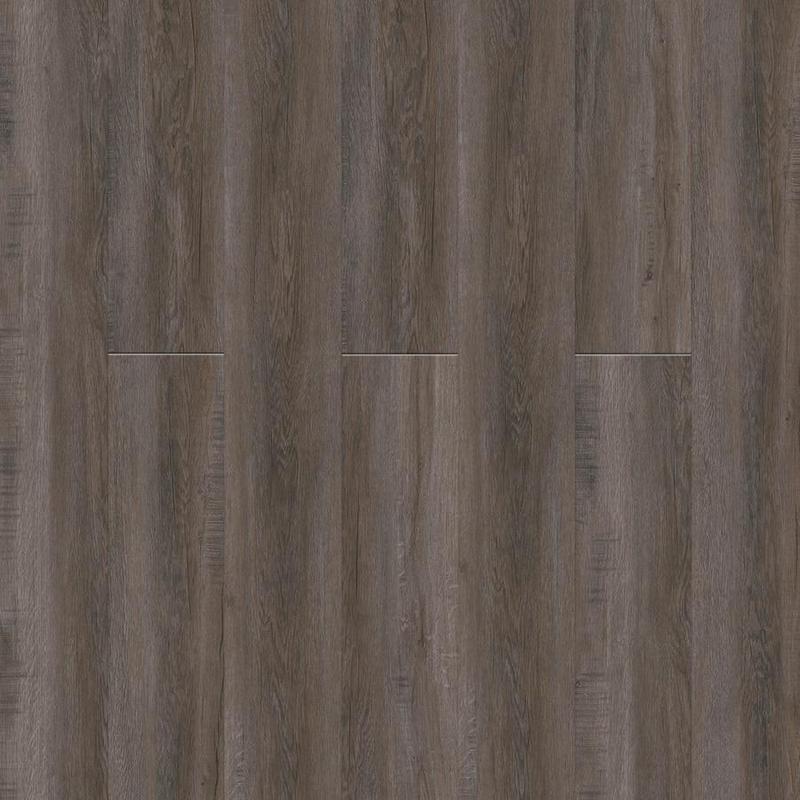 Ozark 2 Woodland Taupe 7x48 12 mil Luxury Vinyl Plank