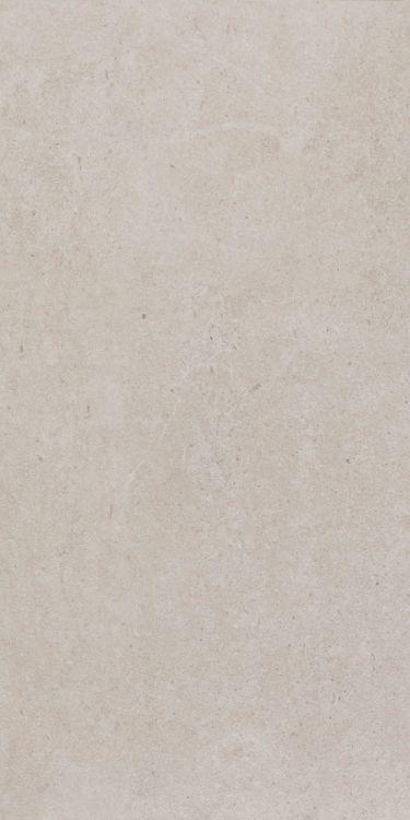 Calcare Bone Matte 24x48 Porcelain  Tile