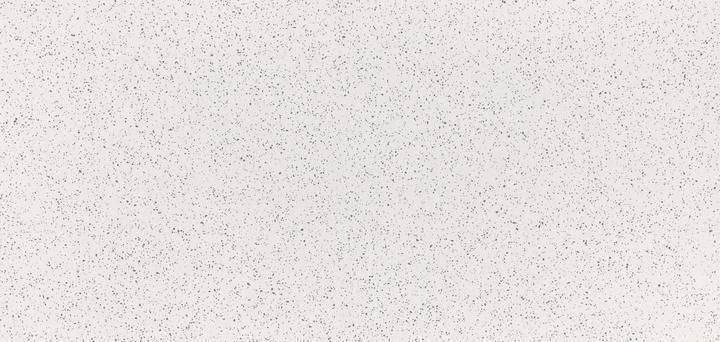 Signature White Plains 65.5x132, 1 cm, Polished, Quartz, Slab