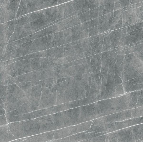 Fusion Zaha Stone 63x125 12 mm Silk Neolith Slab