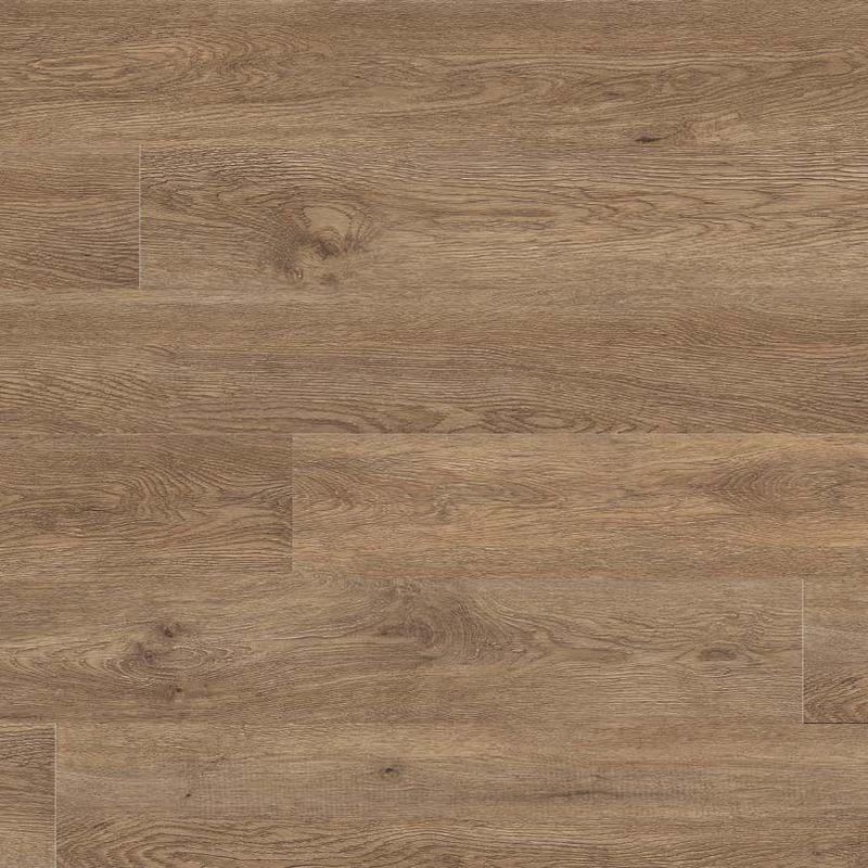 Glenridge Saddle Oak 6x48, Low-Gloss, Brown, Luxury-Vinyl-Plank
