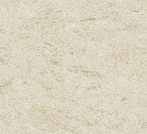 Limestone Avorio 57x120 0.75 in Honed  Slab