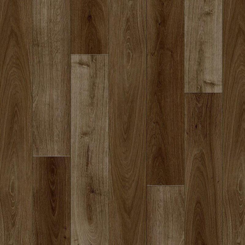 Lorain Grand Canyon 7x48, Ceramic-Bead, Brown, Luxury-Vinyl-Plank