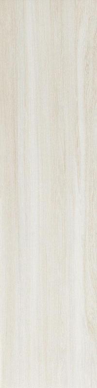 Harmony Tone 9x36, Matte, Plank, Color-Body-Porcelain, Tile
