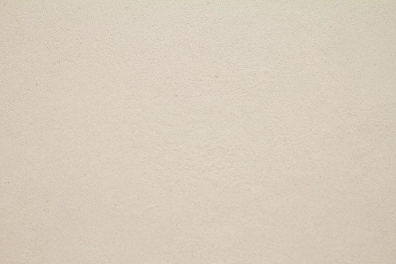 Group 1 Natural Collection Edora Standard Size 57x126, 20 mm, Textured, Gray, Porcelain, Slab