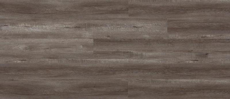 Fortress Collection Rio 7.5x48, Protective-Coating, Laminate