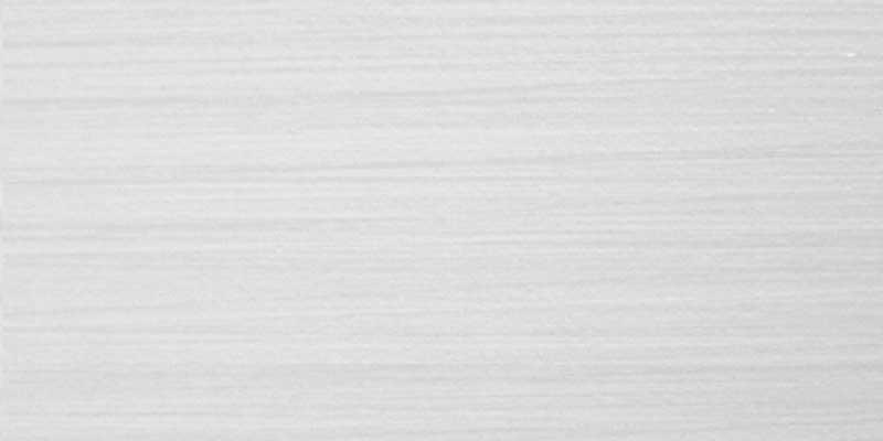 Linen White 12x24, Glazed, Rectangle, Porcelain, Tile, (Discontinued)
