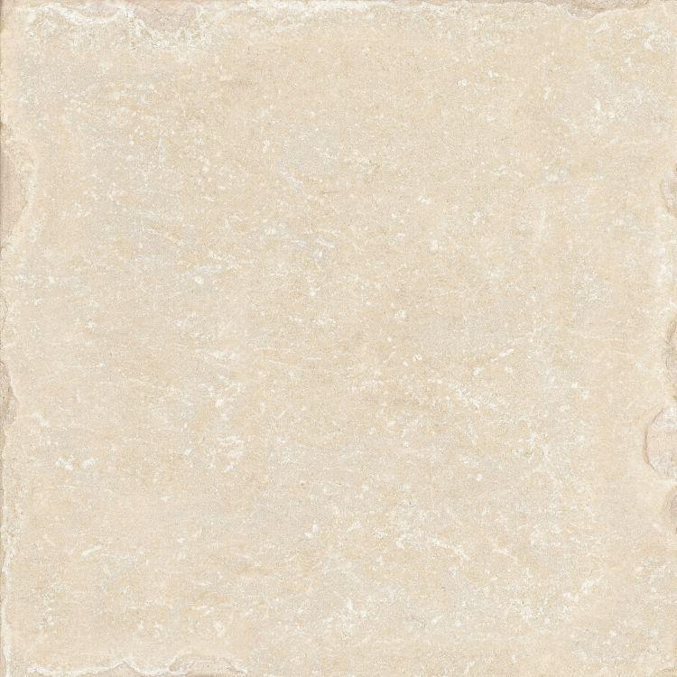 Ostuni Sabbia Matte, Textured 16x16 Porcelain  Tile