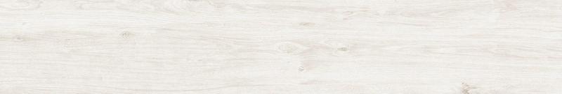 Everglade Silver Gray 8x48, Matte, Plank, Porcelain, Tile