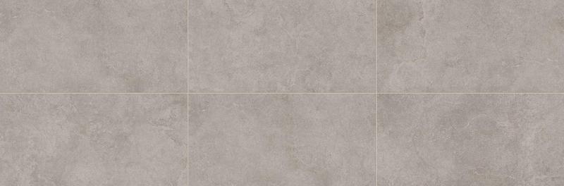 Rhetoric Eloquent Grey 12x24, Matte, Rectangle, Porcelain, Tile