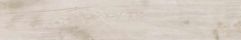Herberia Noewegian Wood Ivory Glazed 8x48 Porcelain  Tile