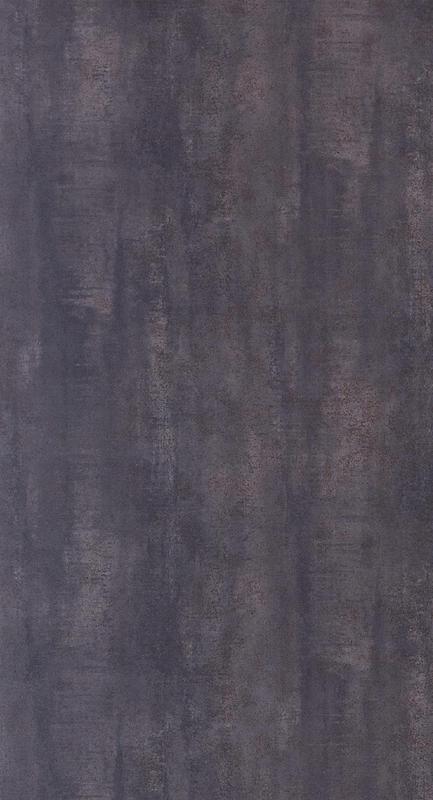 Iron Grey 60x125 6 mm Satin Neolith Slab