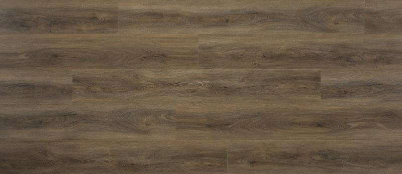 Mountain Oak Collection Mont Blanc 9x60, Aluminum-Oxide, Stone-Plastic-Composite