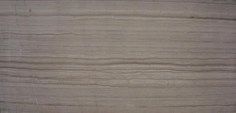Marble Collection Silver Screen 12x24, Honed, Rectangle, Tile