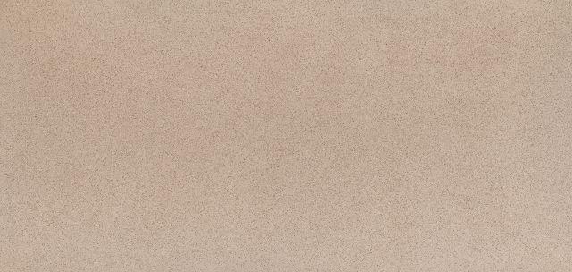 Classic Tenby Cream 55.5x122, 2 cm, Polished, Beige, Quartz, Jumbo