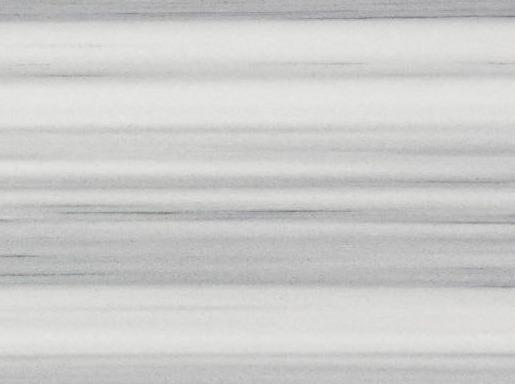 Marmara Marble Tile 18x18 Polished