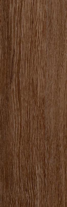Countryside Mahogany 8x36, Glazed, Brown, Tan, Ceramic, Tile