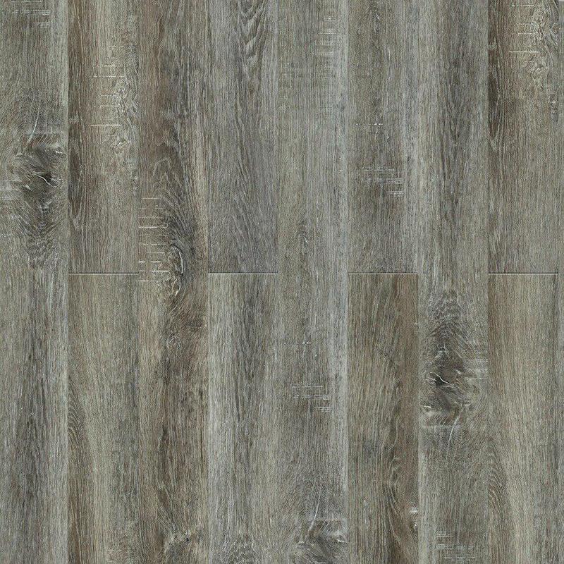 Andes Horseshoe Bay 6x48 12 mil Luxury Vinyl Plank