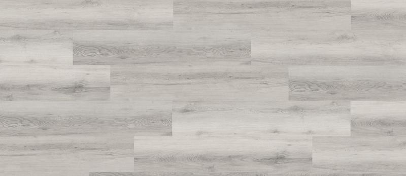 Blackwater Canyon Collection Texas Brown 7x48, Aluminum-Oxide, Stone-Plastic-Composite