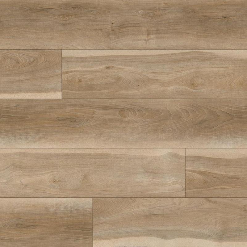 Andover Bayhill Blonde 7x48, Low-Gloss, Beige, Luxury-Vinyl-Plank
