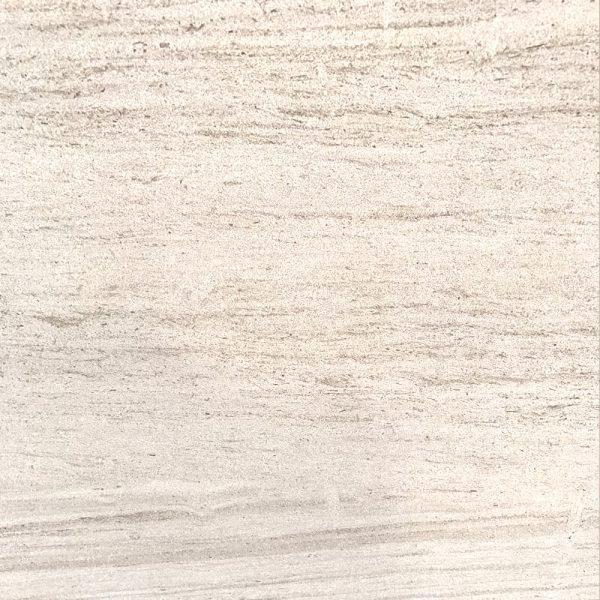 Pacifica Mocca Cream Fine Honed Limestone Slab