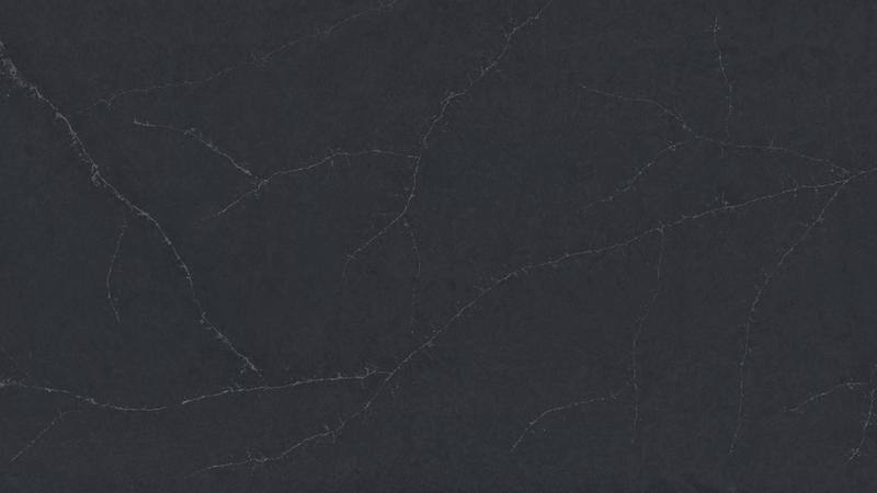 Group 4 Charcoal Soapstone Jumbo Size 63x128, 12 mm, Polished, Black, Quartz, Slab