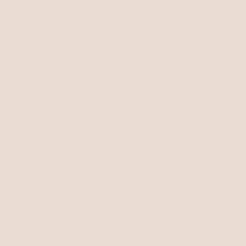 Natural Hues Almond 6x6, Matte, Square, Ceramic, Tile