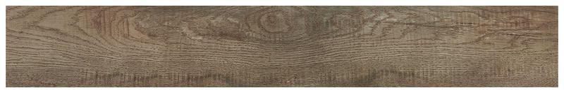 Langton Lvt Whiskey Barrel 7.5x52, Matte, Luxury-Vinyl-Plank