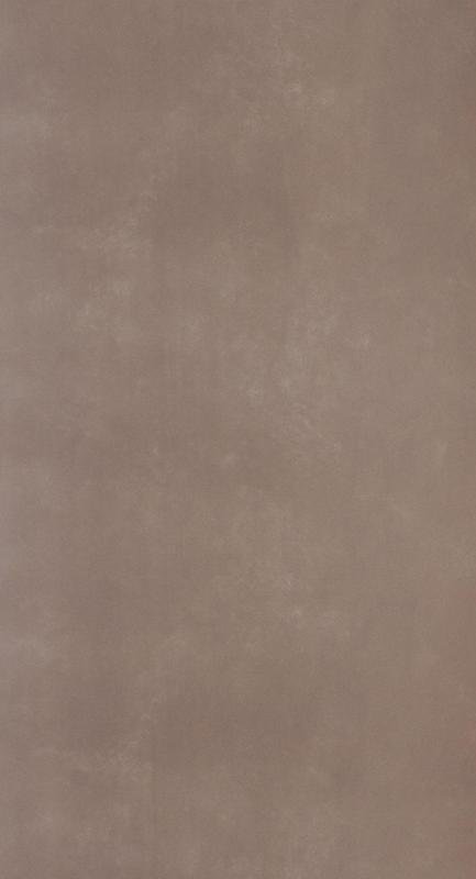 Classtone Barro 63x125 20 mm Satin Neolith Slab