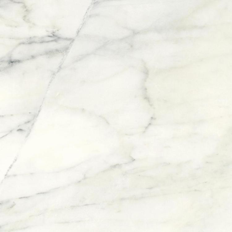 Canalgrande Naturale Matte, Glazed 24x24 Porcelain  Tile