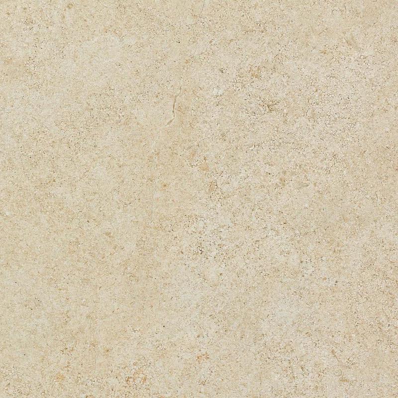 Piemme New Stone Borgogna Onda Natural 24x24 Porcelain  Tile (Discontinued)