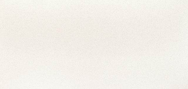 Classic Snowdon White 65.5x132, 1 cm, Polished, Light Grey, Quartz, Slab