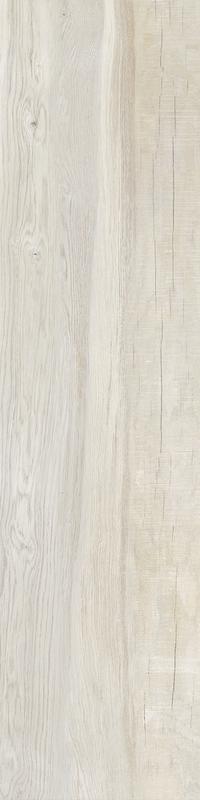 Aequa Nix 8x32, r11, Color-Body-Porcelain, Tile