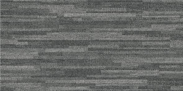 Fabric Tweed Grafito 12x24 Porcelain  Tile