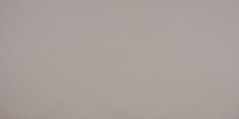 Group 3 Ivory White 61x126, 2 cm, Polished, Slab