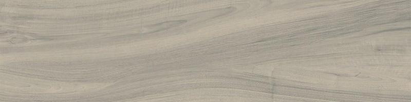 More Wood Grigio 8x32, Standard, Plank, Color-Body-Porcelain, Tile