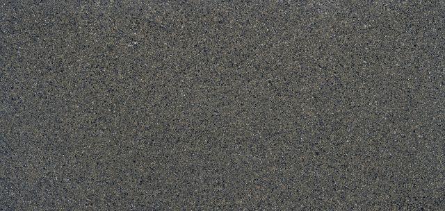 Classic Preston 55.5x122, 2 cm, Polished, Gray, Quartz, Jumbo