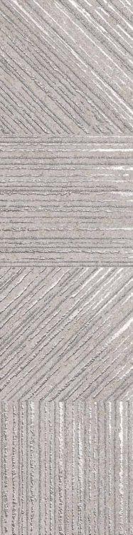 Sunstone Polaris Grey Matte 12x48 Porcelain  Tile