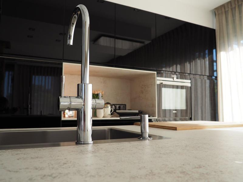 Group 2 Industrial Tiles Nilium Suggested Size 42x56, Smooth-Matte, Light Grey, Porcelain, Tile