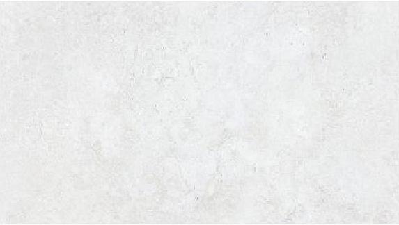 Dolce Cenere 18x36, Semi-Polished, Large-Format, Porcelain, Tile, (Discontinued)